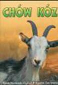 Niżnikowski Roman - Chów kóz