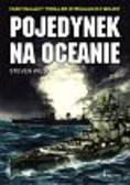 Wilson Steven - Pojedynek na oceanie