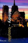 Ciaga Graziella - Katedry i bazyliki