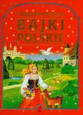 Berowska Marta - Najpiękniejsze bajki polskie