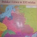 Praca zbiorowa - Polska i Litwa w XIV i XV wieku