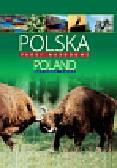 Polska. Poland. Parki Narodowe.