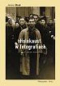 Struk Janina - Holokaust w fotografiach