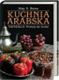 May S. Bsisu - Kuchnia arabska