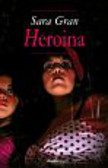 Gran Sara - Heroina  /Książnica/