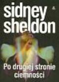 Sheldon Sidney - Po drugiej stronie ciemności