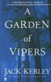 Kerley Jack - A Garden of Vipers
