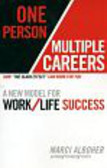 Alboher Marci - One Person Multiple Careers
