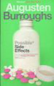 Burroughs Augusten - Possible Side Effects