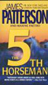 Patterson James - The 5th Horseman