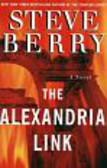 Berry Steve - The Alexandria link