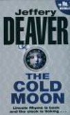 Deaver Jeffery - The Cold Moon