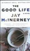 McInerny Jay - The Good Life