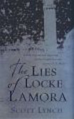 Lynch Scott - The Lies of Locke Lamora