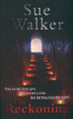 Walker Sue - The Reckoning