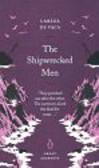 Vaca de Cabeza - The Shipwrecked Men