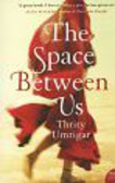 Umrigar Thrity - The Space Between Us