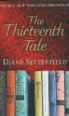 Setterfield Diane - The Thirteenth Tale