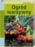 Bauer Kristina - Ogród warzywny