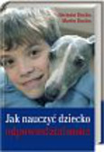 Duclos Germain, Duclos Martin - Jak nauczyć dziecko odpowiedzialności