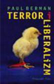 Berman Paul - Terror i liberalizm