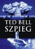 Bell Ted - Szpieg