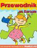 Magdalena Chrzanowska - Przedszkolaka przewodnik po Europie