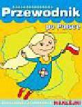 Chrzanowska Magdalena - Przedszkolaka przewodnik po Polsce