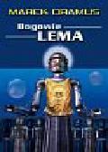Oramus Marek - Bogowie Lema