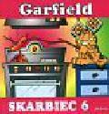 Davis Jim - Garfield Skarbiec 6