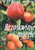 Jakubowski Tadeusz - Brzoskwinie i morele