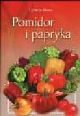 Sikora Elżbieta - Pomidor i papryka
