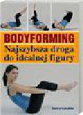 Grabbe Dieter - Bodyforming