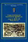 Corpus studiosorum Universitas Iagellonicae