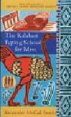 Smith McCall Alexander - The Kalahari Typing School for Men