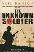 Hanson Neil - The Unknown Soldier