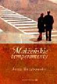 Jerzy Grzybowski - Małżeńskie temperamenty