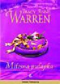 Warren Tracy Anne - Miłosna pułapka