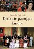 Isabelle Bricard - Dynastie panujące Europy