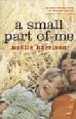 Harrison Noelle - A Small part of me