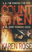 Rose Karen - Count to ten