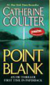 Coulter Catherine - Point blank