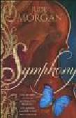 Morgan Jude - Symphony