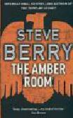 Berry Steve - The Amber Room