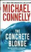 Connelly Michael - The Concrete Blonde