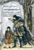 Lichański Jakub Zdzisław - Opowiadania o... krawędzi epok i czasów Johana Ronalda Reuela Tolkiena