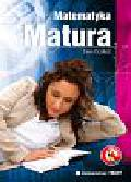 Oczkoś Ewa - Matura Matematyka /Telbit/