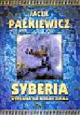 Pałkiewicz Jacek - Syberia Wyprawa na biegun zimna