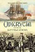 Thomas Nicholas - Odkrycia Podróże kapitana Cooka