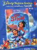 Disney Magiczna Kolekcja 9 Lilo i Stich
